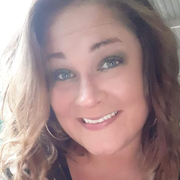 Katie H., Babysitter in Thomaston, GA with 6 years paid experience