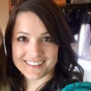 Lauren H. - Denver Babysitter