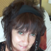 Christina S., Pet Care Provider in Desert Hot Springs, CA 92241 with 30 years paid experience