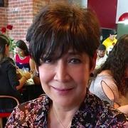 Yolanda L. - Chula Vista Babysitter