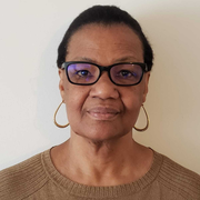 Dorothy J., Nanny in Bronx, NY with 15 years paid experience