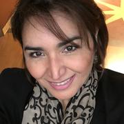 Aida M. - Del Rio Babysitter