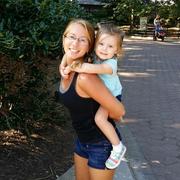 Jessica B. - Knoxville Babysitter