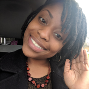 """Abriana R. - Springfield <span class=""""translation_missing"""" title=""""translation missing: en.application.care_types.child_care"""">Child Care</span>"""