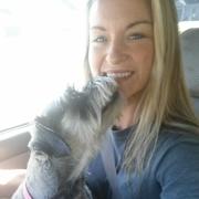 Rebecca R. - Gastonia Pet Care Provider
