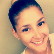 Chelin P., Care Companion in New Port Richey, FL with 10 years paid experience