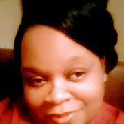 Carol B. - Monroeville Nanny