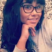 Erin T. - Marble Falls Care Companion