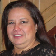 """Enma A. - West Hempstead <span class=""""translation_missing"""" title=""""translation missing: en.application.care_types.child_care"""">Child Care</span>"""