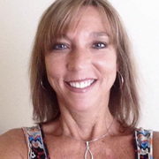 Rhonda C., Nanny in Ormond Beach, FL with 11 years paid experience