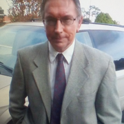 Ted S., Nanny in Ozark, AL with 10 years paid experience