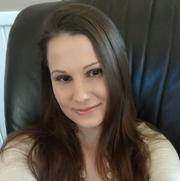 Elise D. - Pauline Babysitter