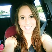 Jennifer F. - Sheboygan Babysitter