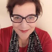 Nancy R. - Tucson Babysitter