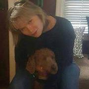 Katherine S. - Seattle Pet Care Provider