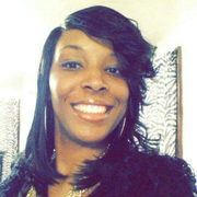 Shanell M. - Youngstown Babysitter