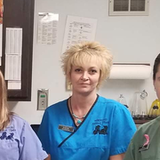 Stacie J. - Milwaukee Care Companion