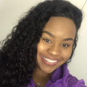 Angel B., Care Companion in Canton, GA 30115 with 0 years paid experience