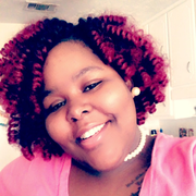 Tanaesia C., Care Companion in Griffin, GA with 1 year paid experience