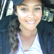 Casey O., Babysitter in Aguanga, CA 92536 with 8 years of paid experience