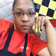 Jasmine S., Babysitter in Durham, NC with 3 years paid experience