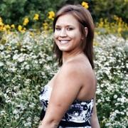 Danielle D. - Fayetteville Babysitter