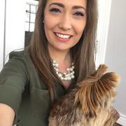 Margaret R. - Denver Pet Care Provider