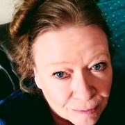 Kathleen P. - Middleport Care Companion
