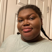 Chanel C., Babysitter in Buford, GA 30519 with 5 years of paid experience