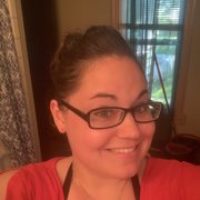 Lena H., Pet Care Provider in Marshall, WI with 1 year paid experience