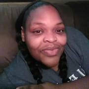 Starlicia W., Babysitter in Austin, TX with 20 years paid experience