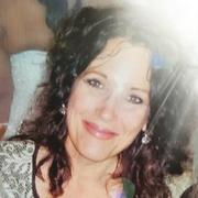 Rebecca S. - Sudlersville Care Companion