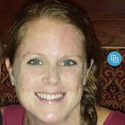 Megan L. - Belle Glade Care Companion
