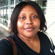 Melissa J., Care Companion in Brooklyn, NY with 2 years paid experience