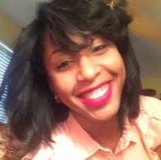 Khameshia W., Babysitter in Birmingham, AL with 7 years paid experience