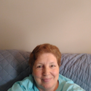 Danita R., Pet Care Provider in Raleigh, NC with 8 years paid experience