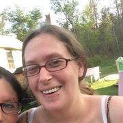 Melinda M. - Canton Care Companion