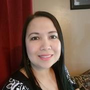 Mona L. - Rock Hill Care Companion