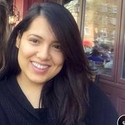 Karina M., Babysitter in Alexandria, VA with 4 years paid experience