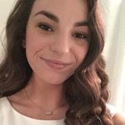 Meredith M. - Auburn Babysitter