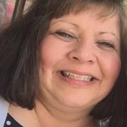 Glenda B. - Lexington Pet Care Provider