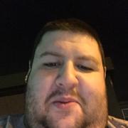 Chad S. - Schenectady Babysitter