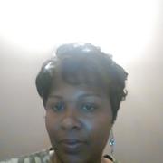 Zazina S. - Greenbelt Care Companion