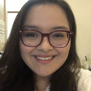 Samantha M. - Charlotte Pet Care Provider