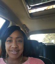 Shameka C., Babysitter in Baton Rouge, LA with 2 years paid experience