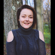 Ashleigh M., Nanny in Renfrew, PA with 4 years paid experience