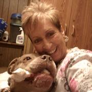 Debi D. - Fordland Pet Care Provider