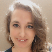 Lindsay D., Babysitter in Lake Charles, LA with 10 years paid experience