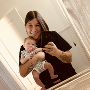 Alexandra A., Babysitter in Oroville, CA with 5 years paid experience