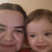 Brooklynne J., Babysitter in Whiteville, NC with 10 years paid experience